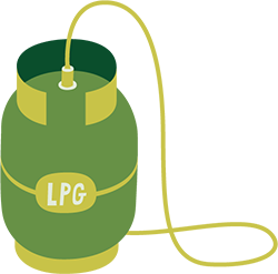 A Closer Look At The Many Advantages Of LPG