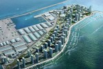 Mohammed Noor Ul Haq – Sanali Group Has Best Real Estate Deals In Hyderabad & Dubai