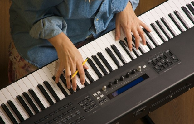Top Piano Learning Tips