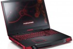 Review Of Alienware 17 Inch Laptop