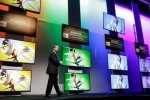 What You Can Expect From Satellite TV In 2014