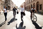 Four Ways to Cut Commuting Costs in 2014