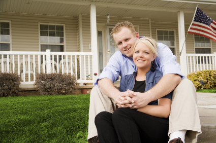 Make The Prospect Of House Purchase Easier