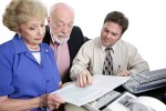 How To Begin Shopping For Life Insurance