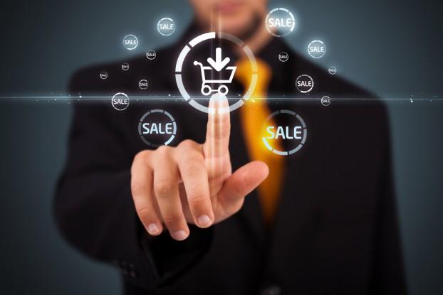 What is Digital Transaction Management (DTM)?