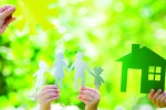 How Green Lifestyle Can Save Us Money