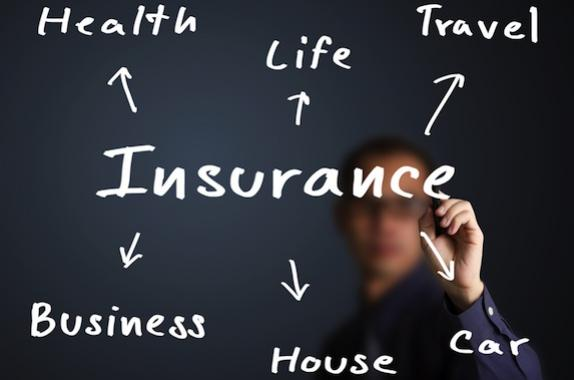 Key Benefits Of National Insurance