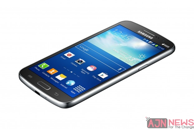 Samsung Galaxy Grand 3 Would Be Available At Affordable Price Soon