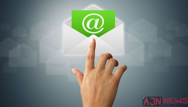 Tips To Optimize Your Email Marketing