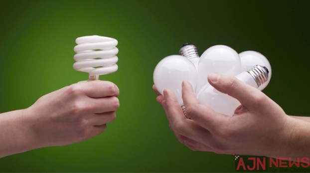 Best Ways To Conserve Electricity