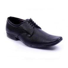 Shoes For Men - Make Your Own Style Statement!