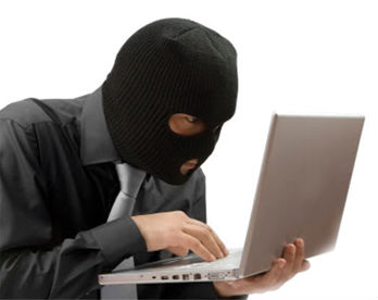 Characteristics Of A Burglar