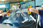 Get Reimbursed For More Than Just The Repairs