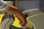 hand-dryer (1)