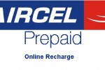 aircel-online-recharge