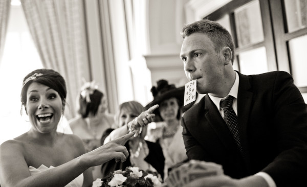 Wedding Magicians – Key Points To Ponder