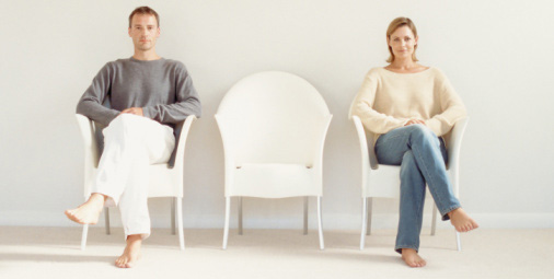 What Is Mediation and How Does It Work?