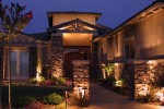 exterior-lighting-fixtures6