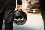 MotorCycle Helmet Laws & Stats