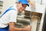 How To Prevent Your Pipes Bursting