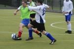 5_a_side_football