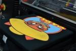 dtg-t-shirt-andytoonz-studio