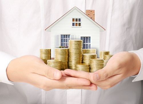 Saving Tips For Buying A Home