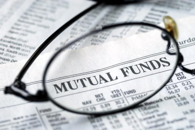 Should You Buy Mutual Funds?