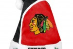 Collectible Items Of The Chicago Blackhawks