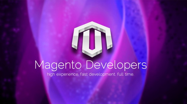 Hire-magento-developers