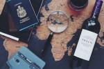 travel-1209355_960_720