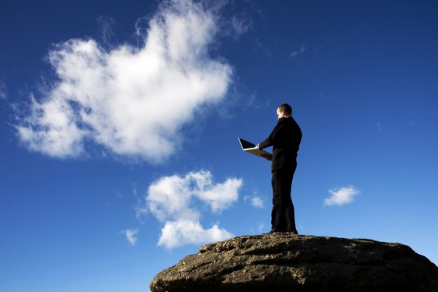 How Does Cloud Computing Help In Raising Funds?