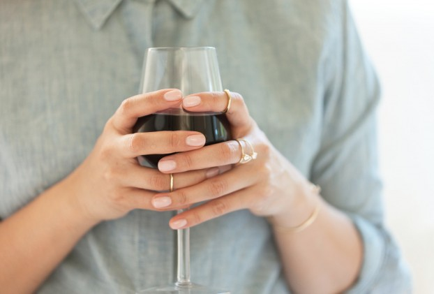 Enjoy A Glass Of Taste and Health