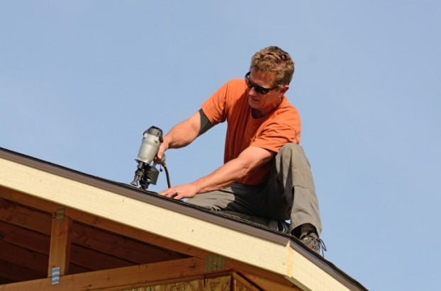 Repair-Roof-in-Adelaide-Heres-Why-Youll-Want-to-Work-with-Rite-Price-Roofing