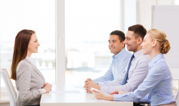 Why An Organization Need To Hire An HR Consultant?