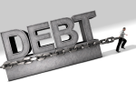 Tips And Techniques To Deal With Technical Debt
