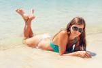 Vacation Rentals: The Factors You Should Consider!