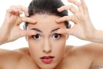 Taking The Help Of Medical Science To Tackle Wrinkles, Creases, And Lines