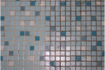 Finding Professional Tile Cleaning Pensacola FL