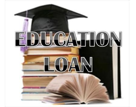 Everything About Your Higher Education Loan Requirements Exculsively For Indian  Students