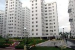 Suburban Areas Of Kolkata Witnessing Higher Property Rates
