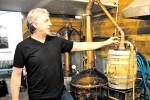 coverstory93-1_distillery