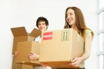 Why Hire Removals Port Macquarie To Sydney? Here Are The Top Reasons