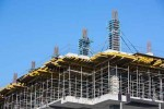 Key Safety Measures To Be Followed In Scaffolding Projects