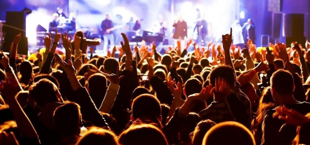 Upcoming Concerts In Seattle You Cannot Afford To Miss