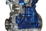 Ford EcoBoost Technologies Explained