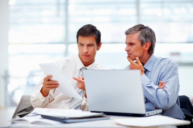 Milton Barbarosh – Save Money and Improve Productivity Hiring A Professional Asset Management Expert