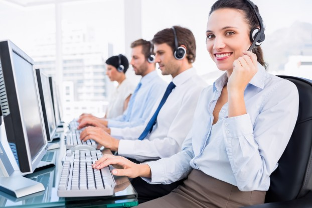 Why There Is A Growing Need For Multi-Language Call Center?