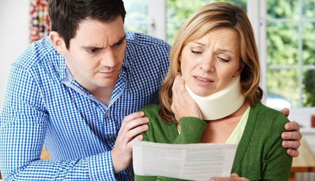 Are You A Victim Of Negligence? Seek Help From A Personal Injury Attorney