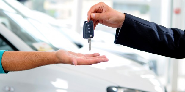 The Many Benefits Of Car Key Replacement From A Trusted Locksmith